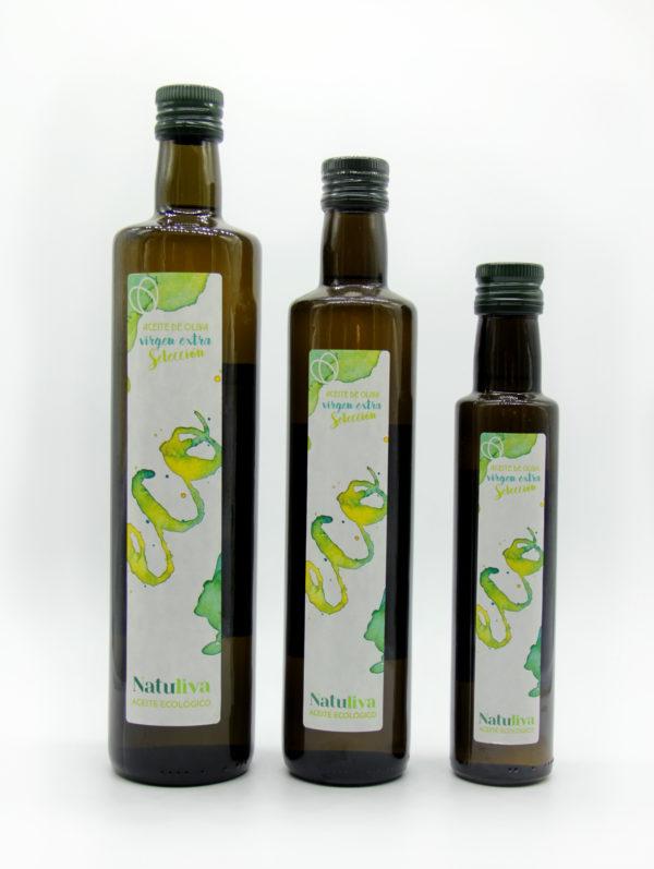 3TAMAÑOS-ECO-NATULIVA