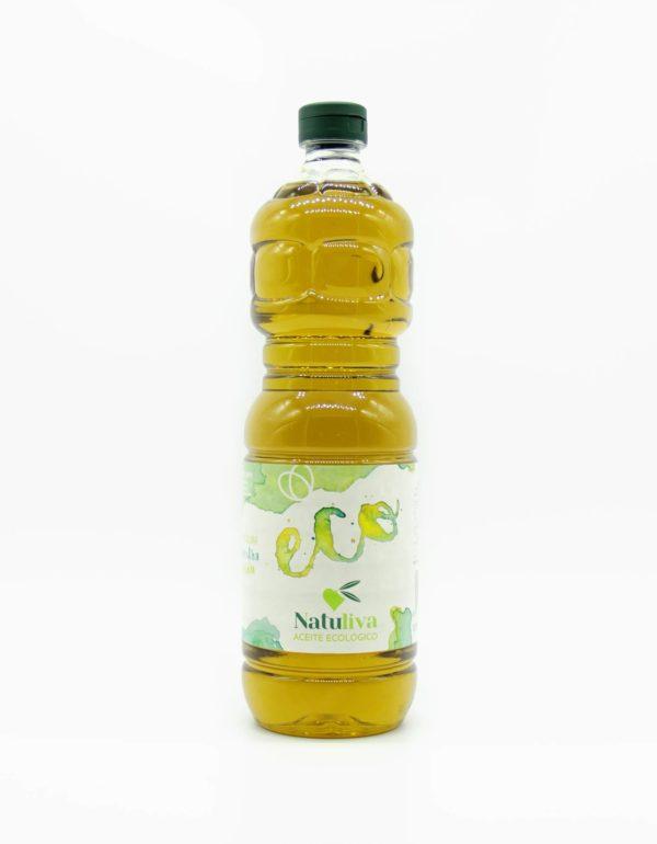 NATULIVA-1L-ECO-02